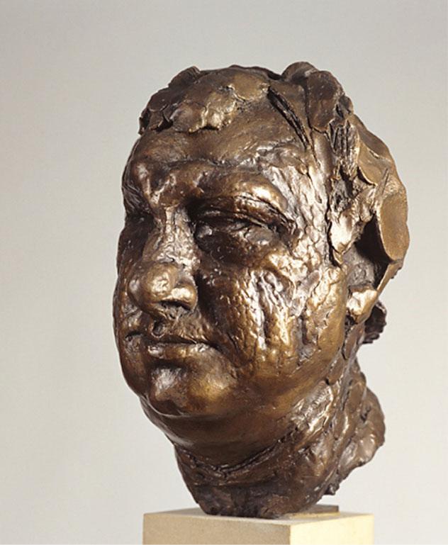 Claudius Maximus